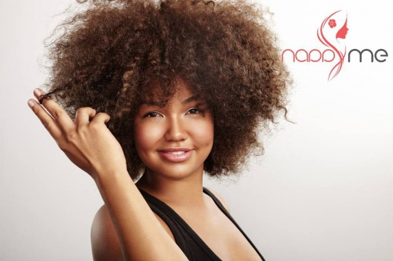 nappyme-application-cheveux-afro_02