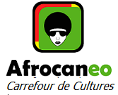 Afrocaneo