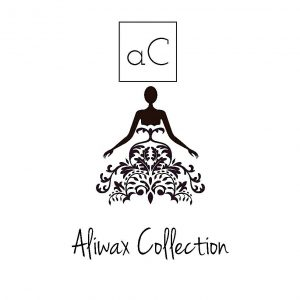 AliwaxCollection