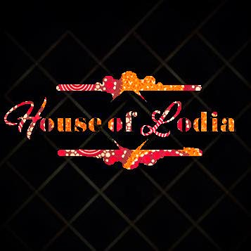 House of Lodia