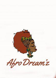 Afrodream'z