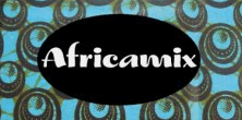 Africamix