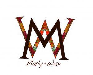 mailywax