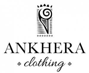 Ankhera