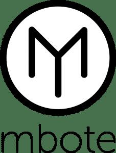 mbote