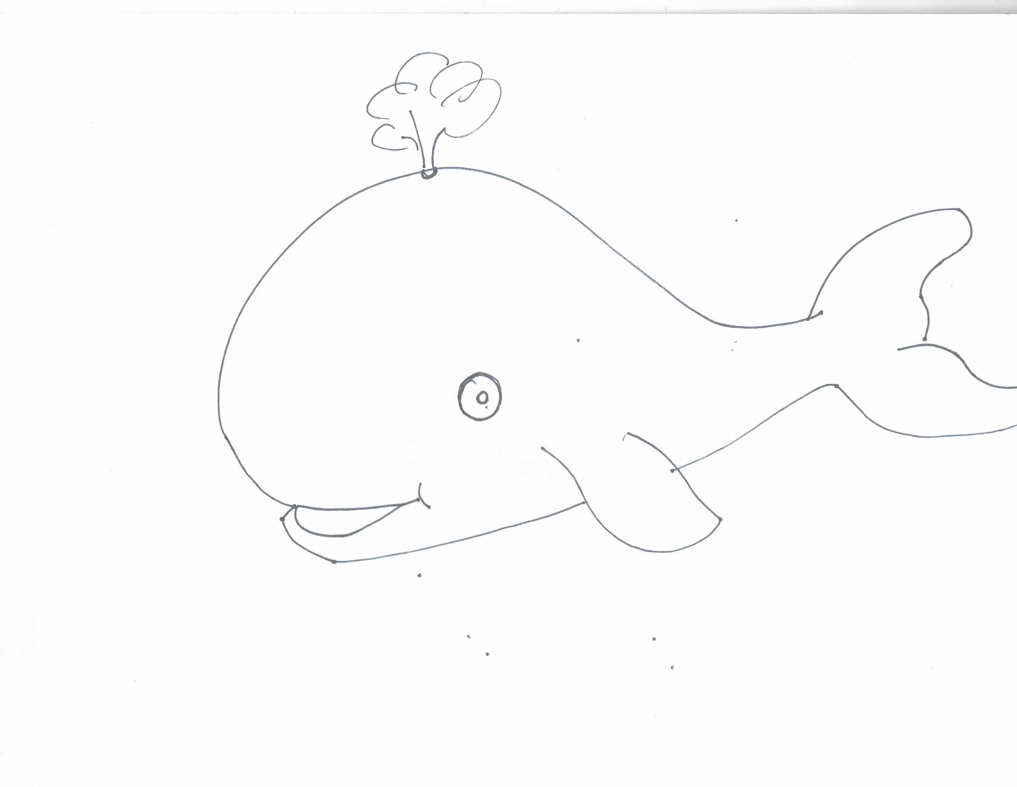 baleine Afrique maternelle