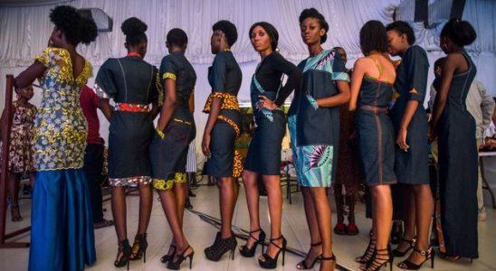 mode-nigeria