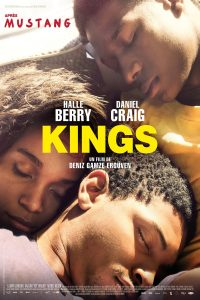 "Affiche du film ""Kings"""