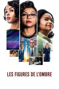"""Affiche du film """"Les Figures de l'ombre"""""""