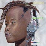 Nika Mtwana2
