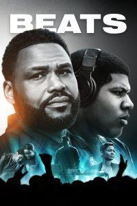 """Affiche du film """"Beats"""""""