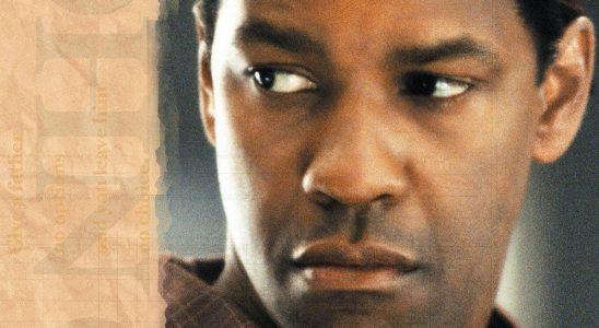 """Affiche du film """"John Q."""""""