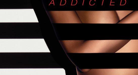 """Affiche du film """"Addicted"""""""