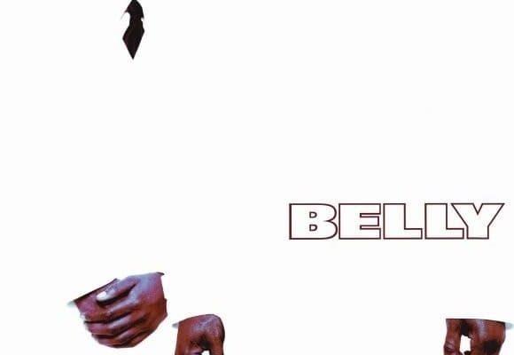 "Affiche du film ""Belly"""