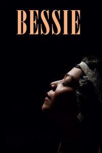"""Affiche du film """"Bessie"""""""