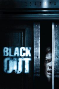 "Affiche du film ""Blackout"""
