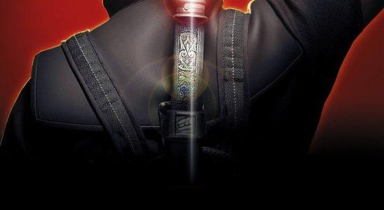 """Affiche du film """"Blade"""""""