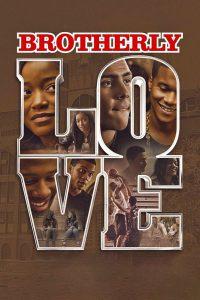 "Affiche du film ""Brotherly Love"""