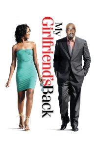 "Affiche du film ""My Girlfriend's Back"""