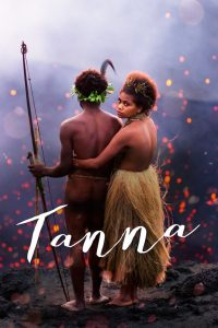 """Affiche du film """"Tanna"""""""