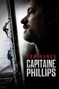 "Affiche du film ""Capitaine Phillips"""
