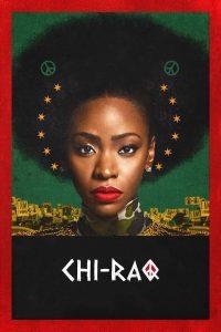 """Affiche du film """"Chi-Raq"""""""