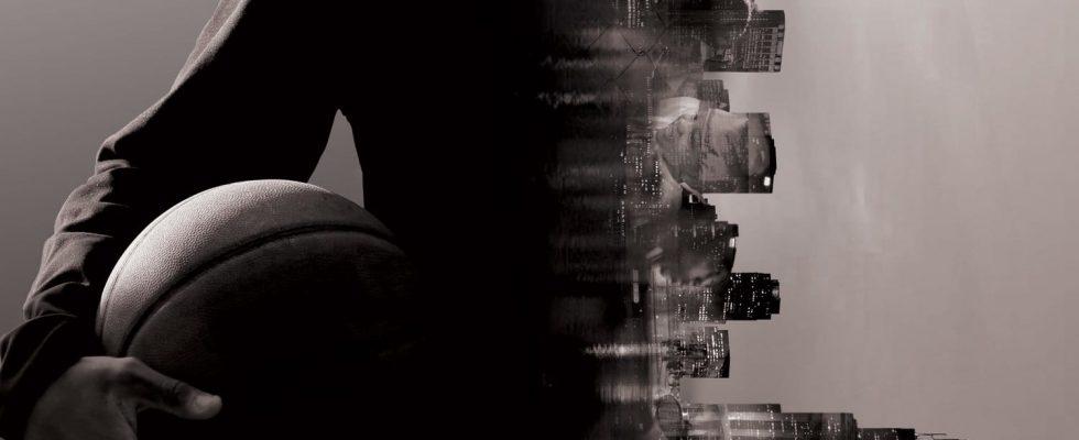 "Affiche du film ""Chi-Town"""