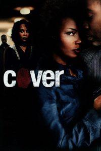 "Affiche du film ""Cover"""