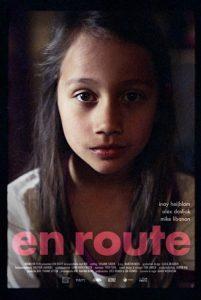 """Affiche du film """"En route"""""""