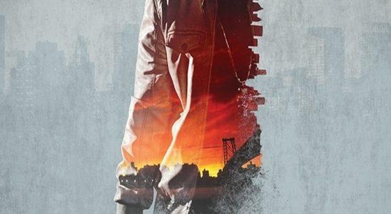 "Affiche du film ""Gun Hill"""