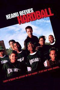 """Affiche du film """"Hardball"""""""